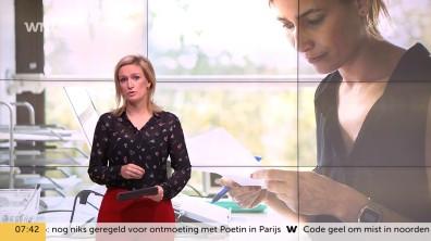 cap_Goedemorgen Nederland (WNL)_20181106_0735_00_08_06_87