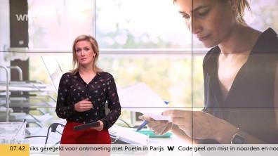 cap_Goedemorgen Nederland (WNL)_20181106_0735_00_08_07_90