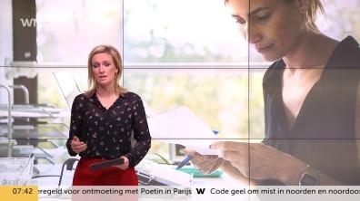 cap_Goedemorgen Nederland (WNL)_20181106_0735_00_08_08_92