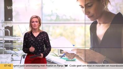 cap_Goedemorgen Nederland (WNL)_20181106_0735_00_08_08_93