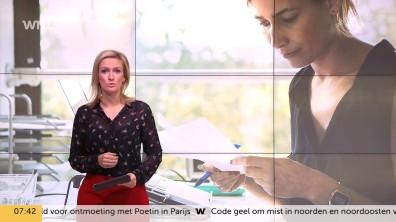 cap_Goedemorgen Nederland (WNL)_20181106_0735_00_08_09_94