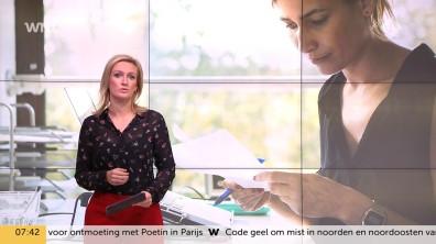 cap_Goedemorgen Nederland (WNL)_20181106_0735_00_08_09_95