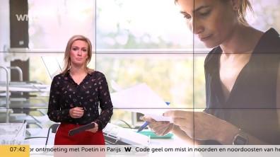 cap_Goedemorgen Nederland (WNL)_20181106_0735_00_08_09_97