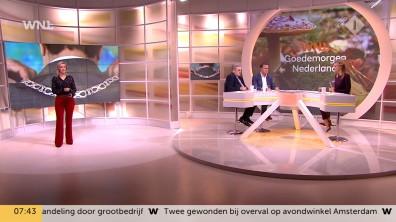 cap_Goedemorgen Nederland (WNL)_20181106_0735_00_08_42_99