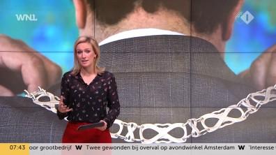 cap_Goedemorgen Nederland (WNL)_20181106_0735_00_08_43_103