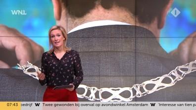cap_Goedemorgen Nederland (WNL)_20181106_0735_00_08_44_106