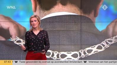 cap_Goedemorgen Nederland (WNL)_20181106_0735_00_08_45_107