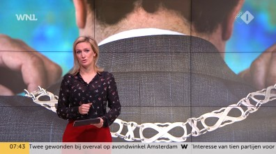 cap_Goedemorgen Nederland (WNL)_20181106_0735_00_08_46_108