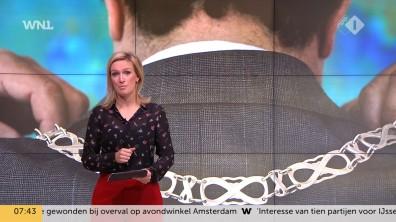 cap_Goedemorgen Nederland (WNL)_20181106_0735_00_08_47_109