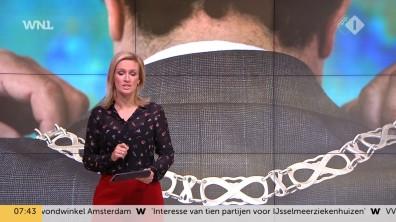 cap_Goedemorgen Nederland (WNL)_20181106_0735_00_08_50_115