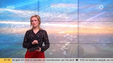cap_Goedemorgen Nederland (WNL)_20181106_0735_00_11_30_120