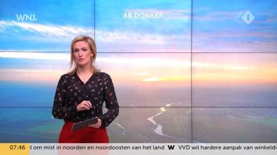 cap_Goedemorgen Nederland (WNL)_20181106_0735_00_11_31_123