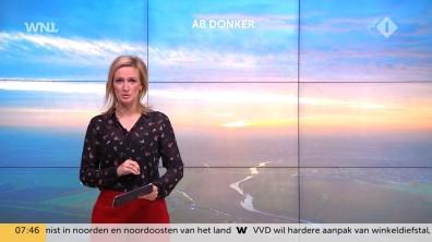 cap_Goedemorgen Nederland (WNL)_20181106_0735_00_11_31_126