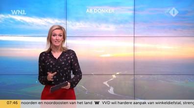 cap_Goedemorgen Nederland (WNL)_20181106_0735_00_11_32_130