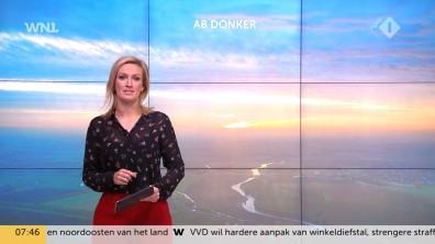 cap_Goedemorgen Nederland (WNL)_20181106_0735_00_11_33_134