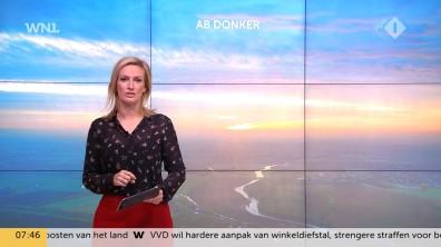 cap_Goedemorgen Nederland (WNL)_20181106_0735_00_11_35_137