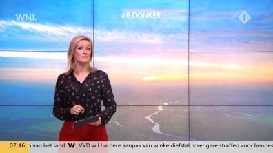 cap_Goedemorgen Nederland (WNL)_20181106_0735_00_11_35_138