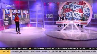 cap_Goedemorgen Nederland (WNL)_20181107_0730_00_06_07_80