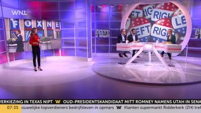 cap_Goedemorgen Nederland (WNL)_20181107_0730_00_06_08_82