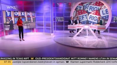 cap_Goedemorgen Nederland (WNL)_20181107_0730_00_06_08_83