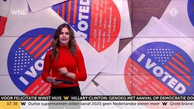 cap_Goedemorgen Nederland (WNL)_20181107_0730_00_06_42_87