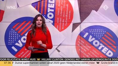 cap_Goedemorgen Nederland (WNL)_20181107_0730_00_06_42_88