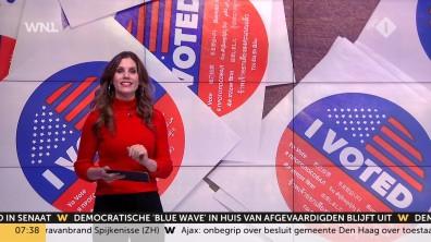 cap_Goedemorgen Nederland (WNL)_20181107_0730_00_08_45_107