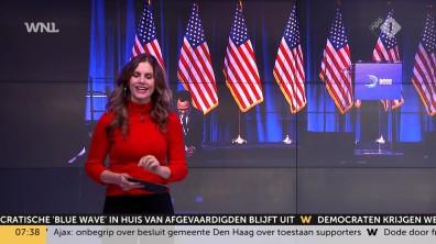 cap_Goedemorgen Nederland (WNL)_20181107_0730_00_08_49_110
