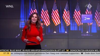 cap_Goedemorgen Nederland (WNL)_20181107_0730_00_08_49_111