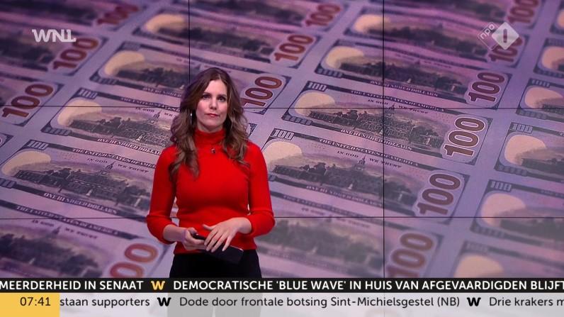 cap_Goedemorgen Nederland (WNL)_20181107_0730_00_12_05_116