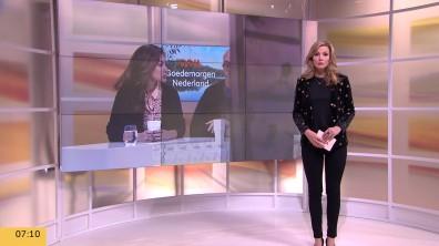 cap_Goedemorgen Nederland (WNL)_20181108_0707_00_03_33_16