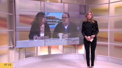cap_Goedemorgen Nederland (WNL)_20181108_0707_00_03_33_17