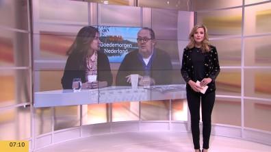 cap_Goedemorgen Nederland (WNL)_20181108_0707_00_03_33_18