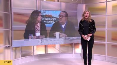 cap_Goedemorgen Nederland (WNL)_20181108_0707_00_03_35_23