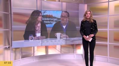 cap_Goedemorgen Nederland (WNL)_20181108_0707_00_03_35_24