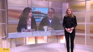 cap_Goedemorgen Nederland (WNL)_20181108_0707_00_03_36_27