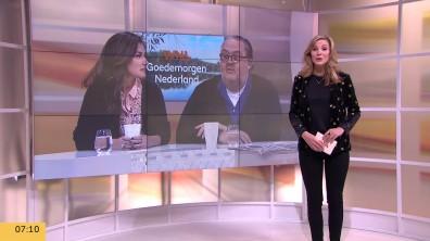 cap_Goedemorgen Nederland (WNL)_20181108_0707_00_03_37_29