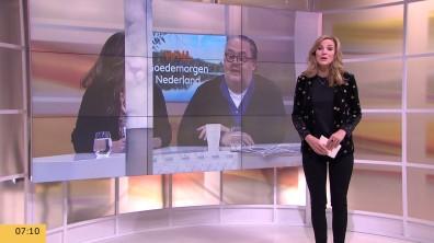 cap_Goedemorgen Nederland (WNL)_20181108_0707_00_03_37_30