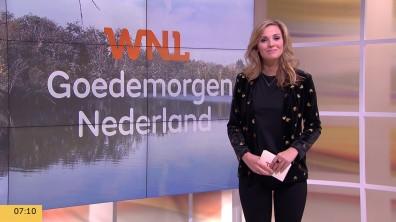 cap_Goedemorgen Nederland (WNL)_20181108_0707_00_03_53_38