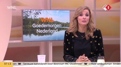 cap_Goedemorgen Nederland (WNL)_20181108_0707_00_06_30_43