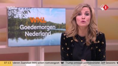 cap_Goedemorgen Nederland (WNL)_20181108_0707_00_06_42_46