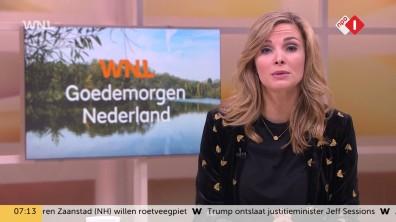cap_Goedemorgen Nederland (WNL)_20181108_0707_00_06_42_48