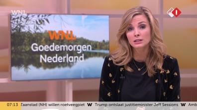 cap_Goedemorgen Nederland (WNL)_20181108_0707_00_06_43_51