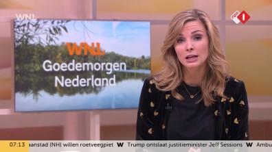 cap_Goedemorgen Nederland (WNL)_20181108_0707_00_06_43_52