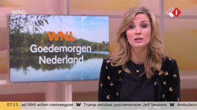 cap_Goedemorgen Nederland (WNL)_20181108_0707_00_06_44_54