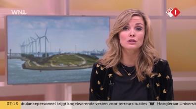 cap_Goedemorgen Nederland (WNL)_20181108_0707_00_06_55_56