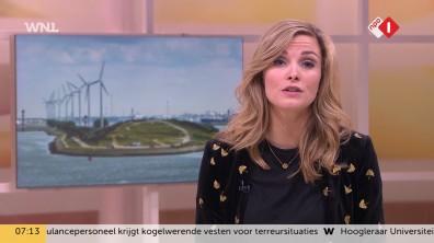 cap_Goedemorgen Nederland (WNL)_20181108_0707_00_06_55_57