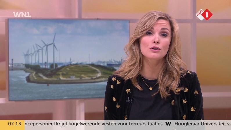 cap_Goedemorgen Nederland (WNL)_20181108_0707_00_06_55_59