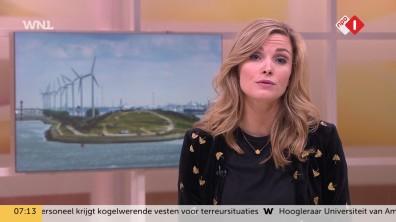 cap_Goedemorgen Nederland (WNL)_20181108_0707_00_06_56_62
