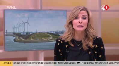 cap_Goedemorgen Nederland (WNL)_20181108_0707_00_06_56_63